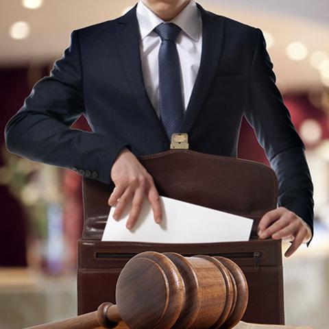avocat toulon prestation compensatoire cabinet avocat dorn. Black Bedroom Furniture Sets. Home Design Ideas