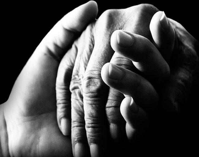 succession : droits du conjoint survivant